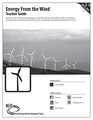 Energy from the Wind Teacher Guide.pdf
