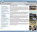 Thumbnail for version as of 10:29, 1 November 2010