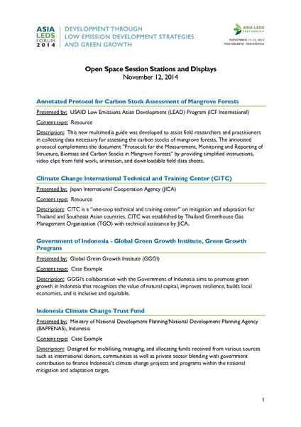 File:Open Space Session Information as of 4 Nov 2014.pdf