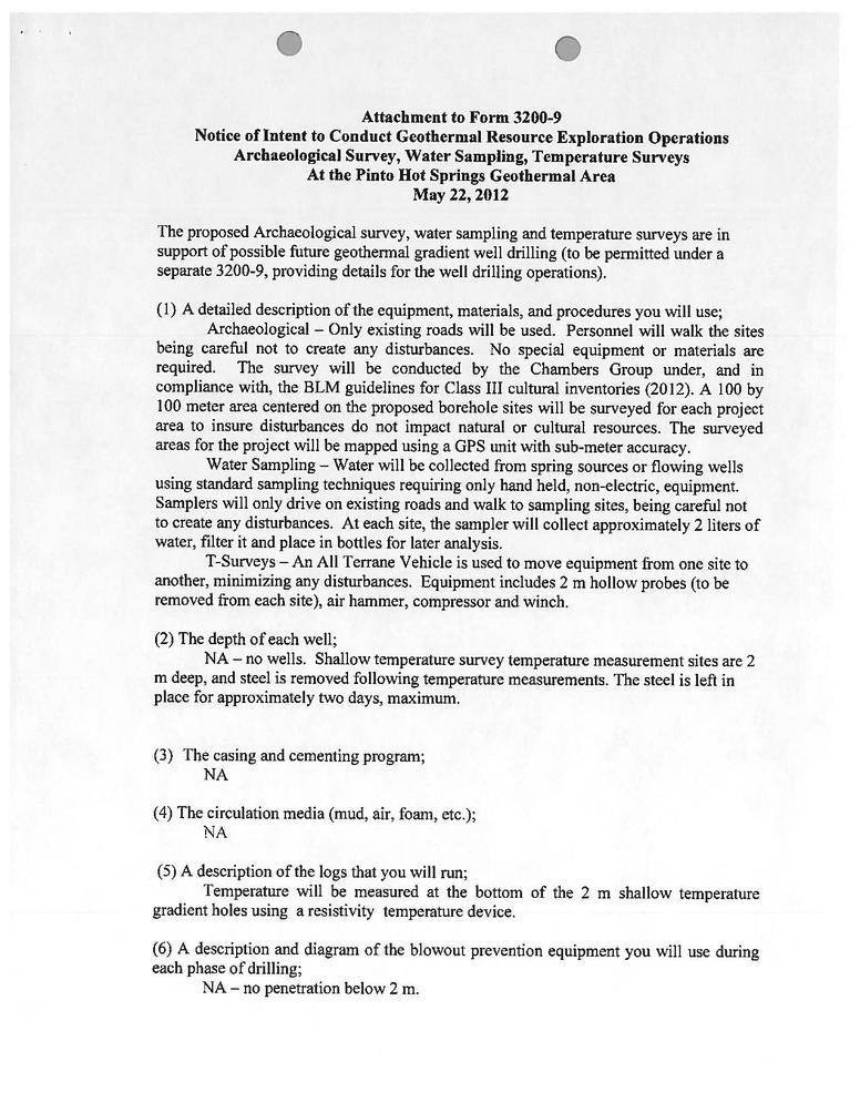 File:91277 NOI ATTACHMENT.pdf
