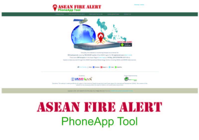 File:Aseanfirealert-01.jpg