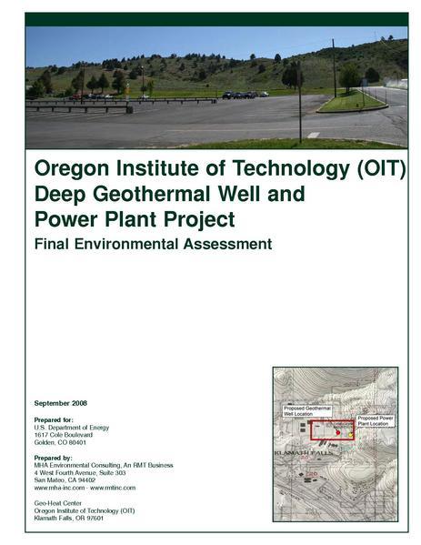 File:EA-1621-FEA-2008.pdf