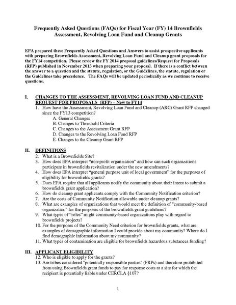 File:FY14 FAQs.pdf