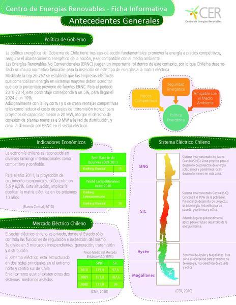 File:Fact sheet final final (2).pdf