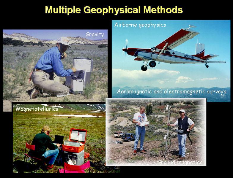 File:Geophysical Techniques.jpg