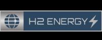 Logo: H2 Energy