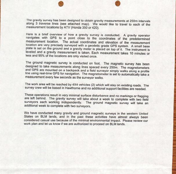 File:NVN-087809 - Plan of Operations.pdf