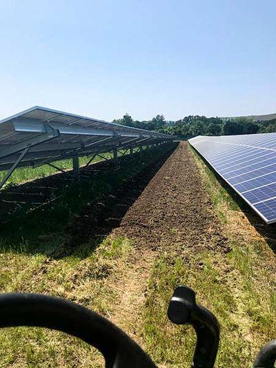 Solar-site-prep.jpg