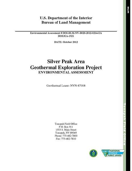 File:DOI-BLM-NV-B020-2012-0214-EA.pdf