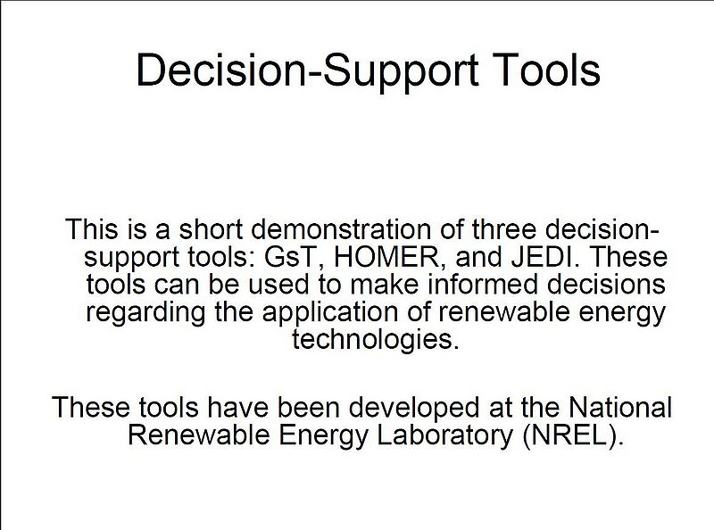 File:Decision Tools.JPG