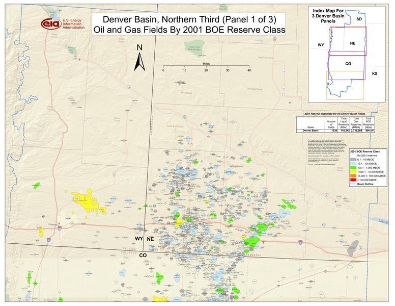 File:EIA-Denver-N-BOE.pdf
