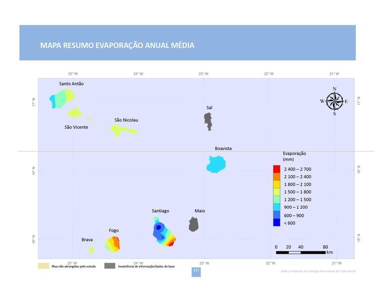 File:Cape Verde Annual Evaporation.pdf