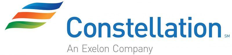 File:Constellation logo rgb.jpg