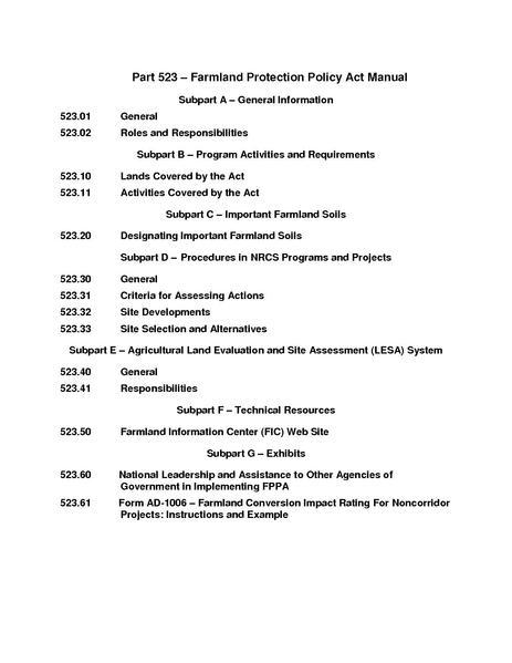File:FPPA Manual Final 2013.pdf