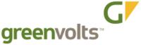 Logo: GreenVolts