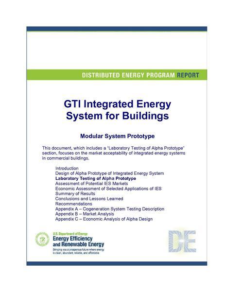 File:Gti ies project report.pdf