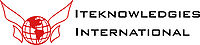 Logo: Iteknowledgies International