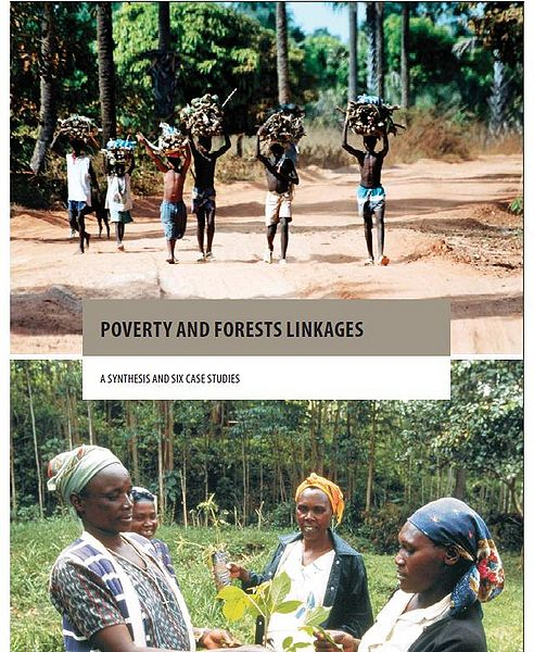File:PovertyForestryLinkages.JPG
