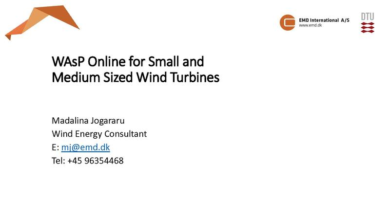 File:3-WAsP Online for Small and Medium Sized Wind.pdf