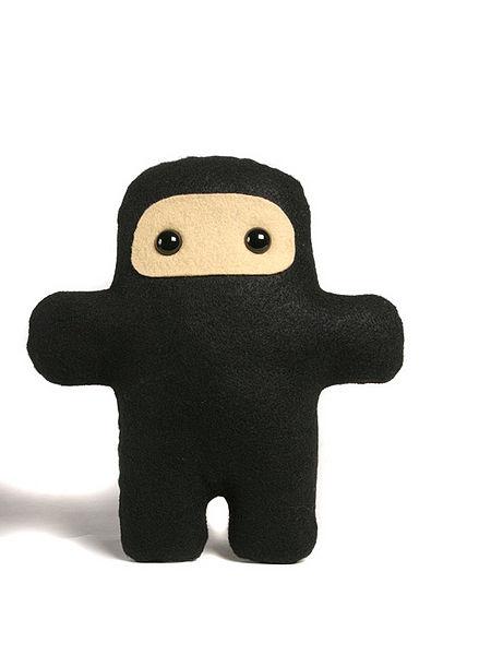 File:79485 1 ninja.jpg