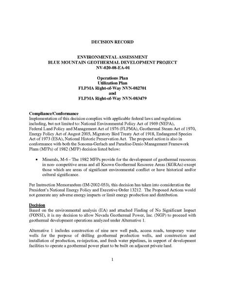 File:BLM-NV-WN-ES-08-01-1310 EA DR and FONSI.pdf