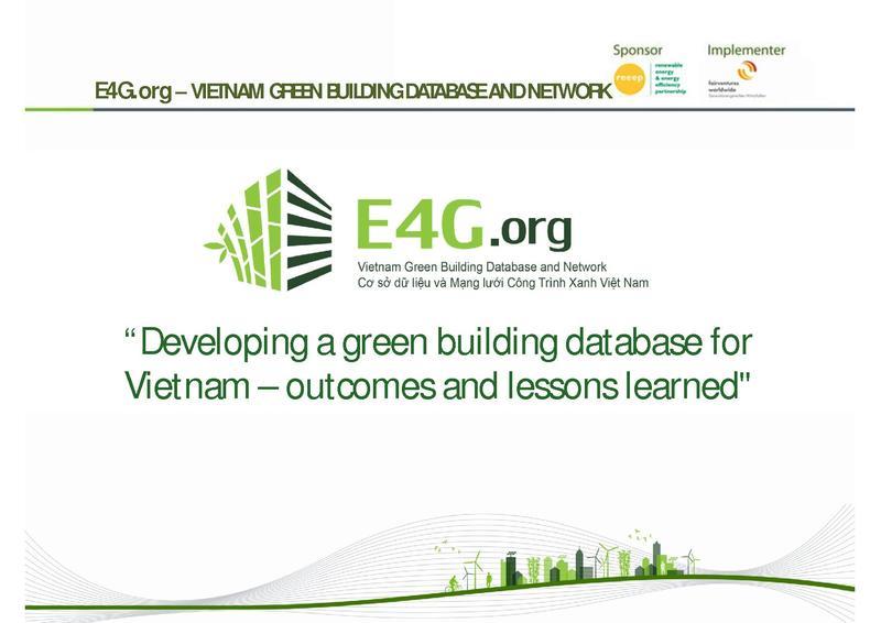 File:E4G.pdf