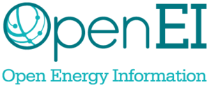 OpenEI logo horizontal name full color.png
