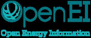 OpenEI logo horizontal name full color.png