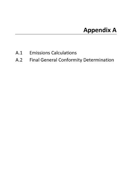 File:Tehachapi Renewable FEIS Volume III Appendix A Air Pollutant Emissions Calculations.pdf