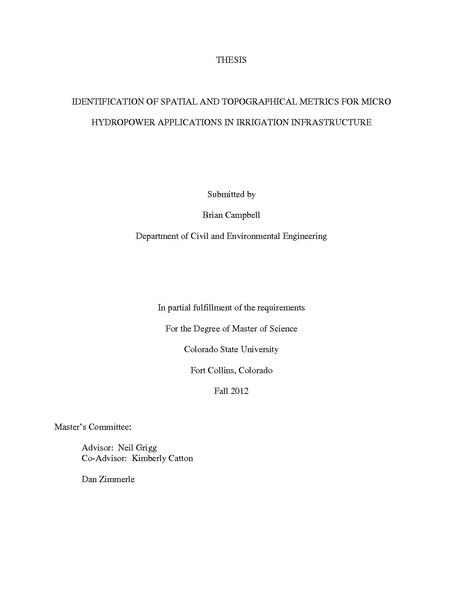 File:BrianCampbell Thesis.pdf
