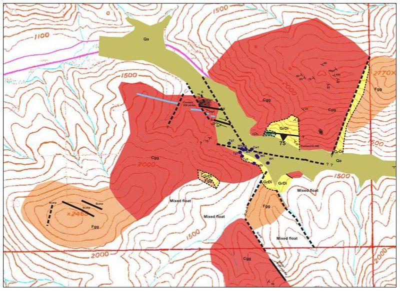 File:Chena geological map.jpg