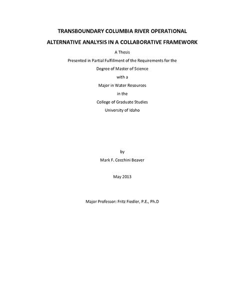 File:MarkBeaver Thesis.pdf
