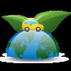 Logo: TransAtlas