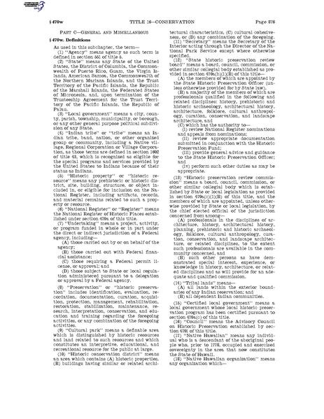 File:USCODE-2010-title16-chap1A-subchapII-partC-sec470w.pdf