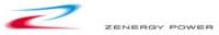 Logo: Zenergy Power, Inc.