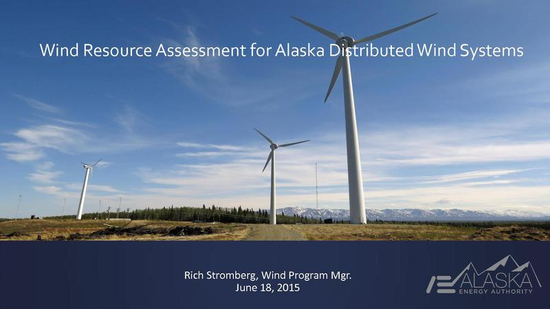 File:4 AK Dist Wind Overview.pdf