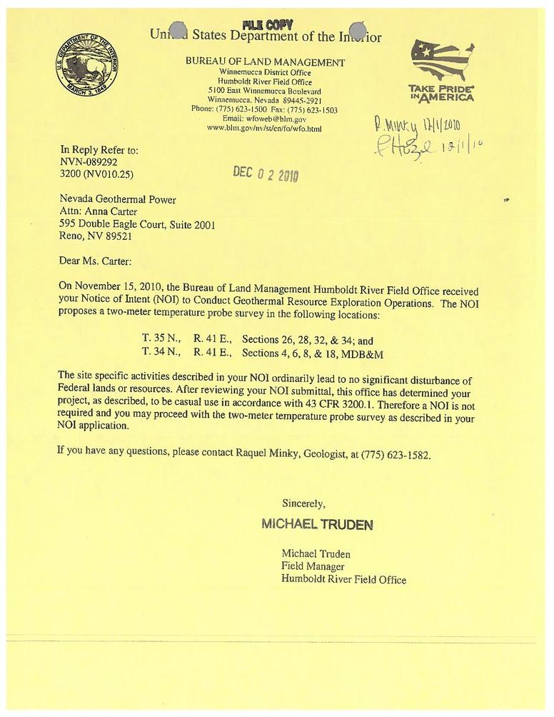 File:89292 DECISION.pdf