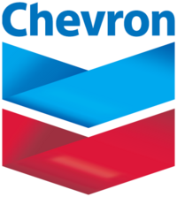 Logo: Chevron Energy Solutions