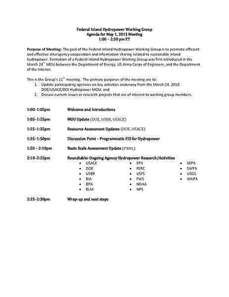 File:FIHWG Agenda 20130501.pdf