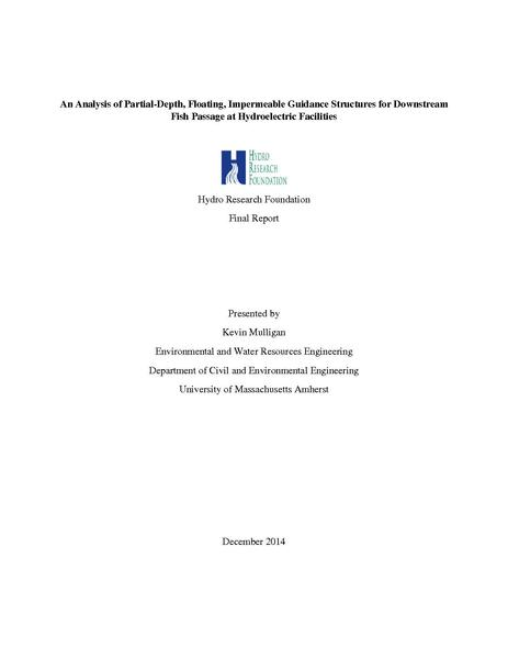File:KevinMulligan Thesis.pdf