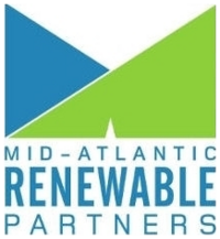 Logo: Mid Atlantic Renewable Partners