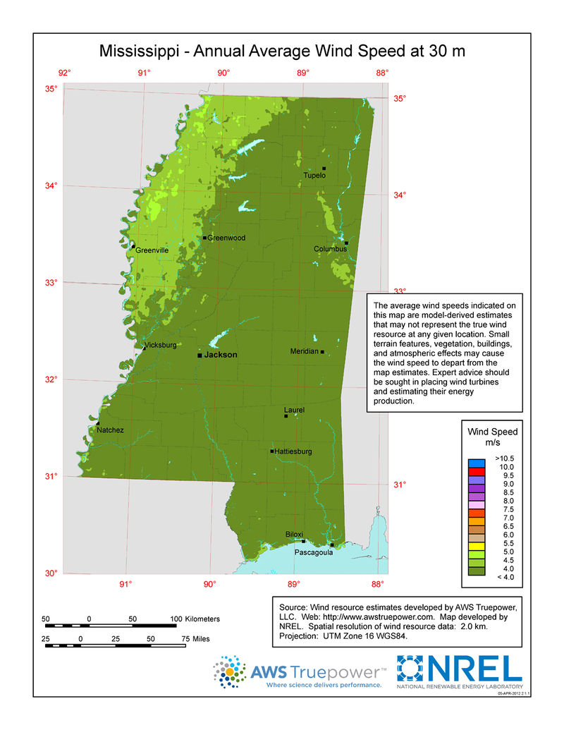 MississippiMap.jpg