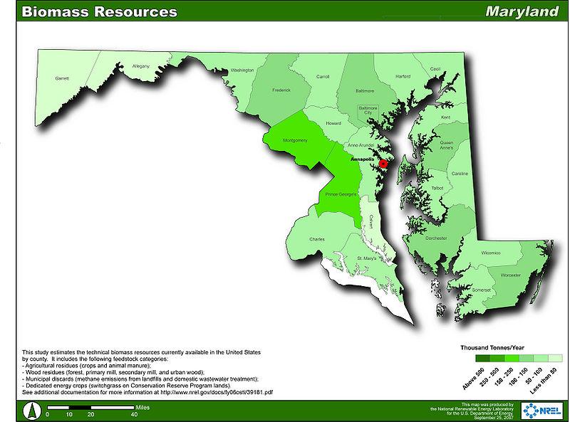 File:NREL-eere-biomass-maryland.jpg