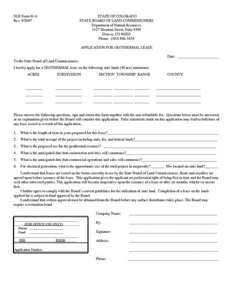 File:SLB Geothermal Lease Application.pdf