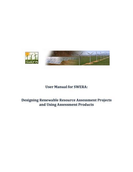 File:SWERA guide.pdf