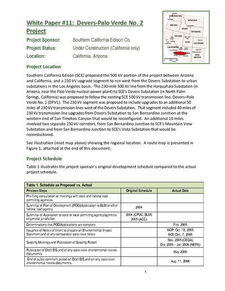 File:WP11 DPV2.pdf