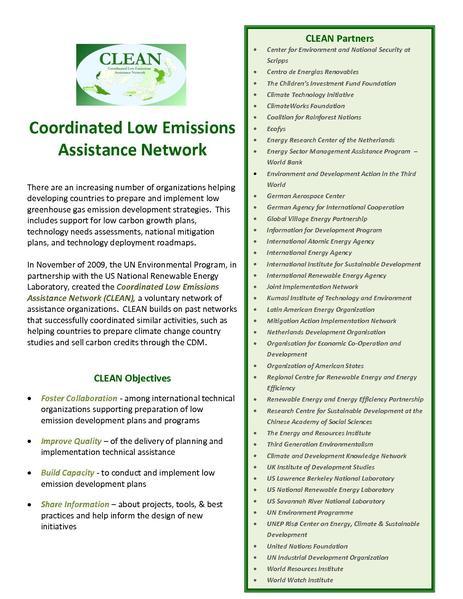 File:CLEAN fact sheet (4-11).pdf
