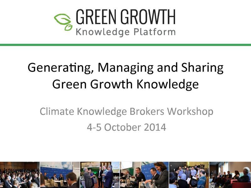 File:GGKP overview CKB.pdf
