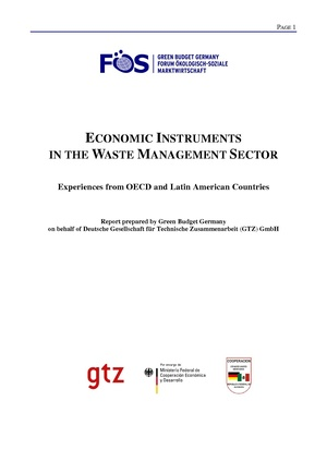 Gtz2010-en-foes-economic-instruments-waste-management.pdf