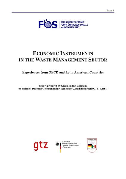 File:Gtz2010-en-foes-economic-instruments-waste-management.pdf